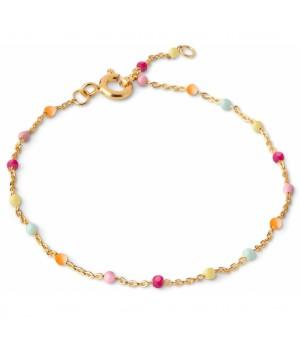 Bracelet, Lola