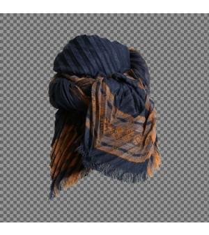 Mera scarf