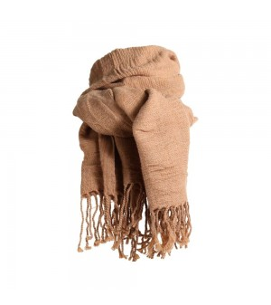Sena scarf curry