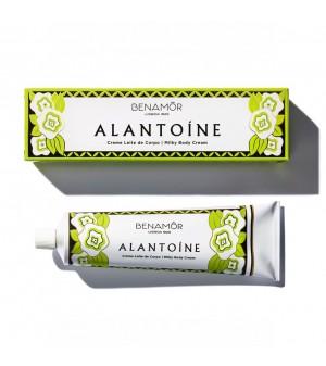 Alantoine Body Cream 150 ml