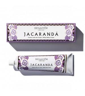 Jacarandá Body Cream 150 ml