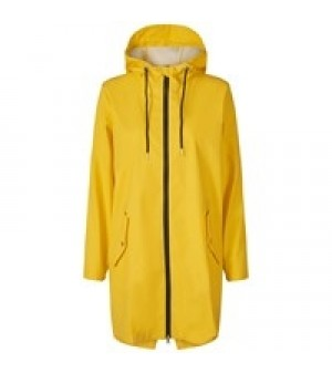 YASTHEKLA NEW RAINCOAT