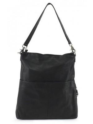 Lahti Bag, Black