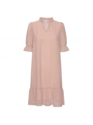 Isco dress