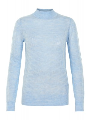 Survira sweater