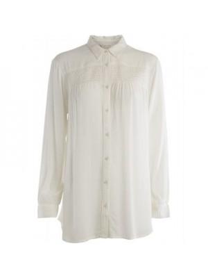 Spirit skjorte