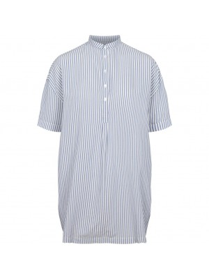 Bertha Aldina Shirt