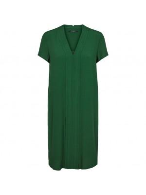 Lilli Kenry dress