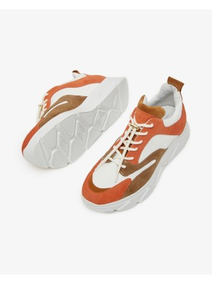 Pavement Portia sneakers