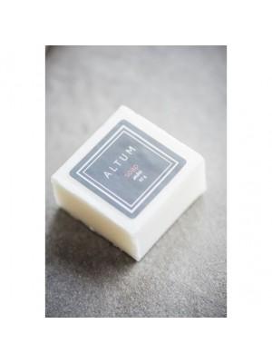 Bloksæbe Altum Amber 80 gr