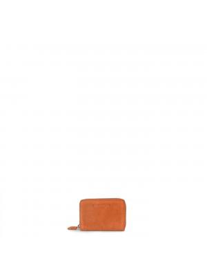 Ida orange