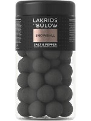 REGULAR SNOWBALL