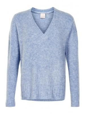 Karen By Simonsen Neck pullover