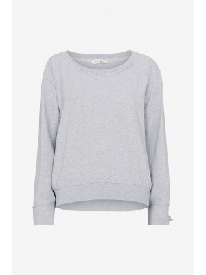Sweatshirt Whats Up Sweater