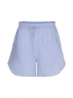 Beam shorts