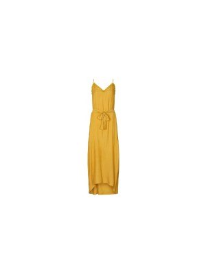 Beatrice Strap Dress