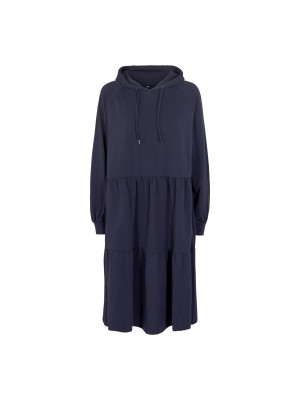 LIBERTÉ Melissa dress navy