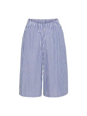 FARM GIRL shorts