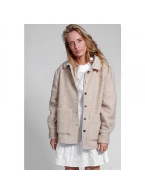 Noella - Viksa Jacket Short - Camel