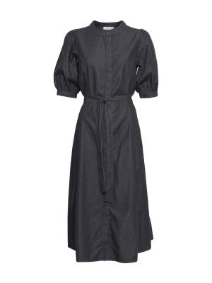 Fanella Lyanna 2/4 kjole