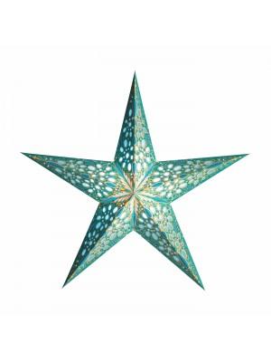 starlightz - festival lille turkis
