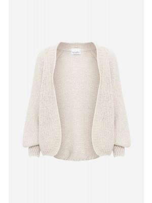 Noella - Fora knit cardigan