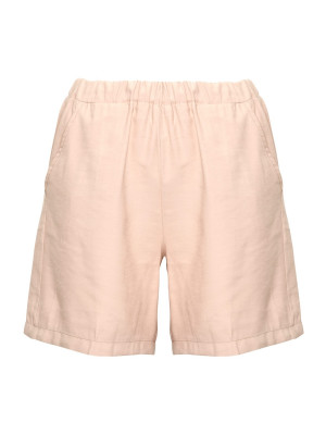 Letzi Shorts, Twill
