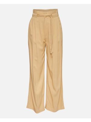 Lielle HW Pants