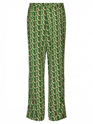 Gipsy pants