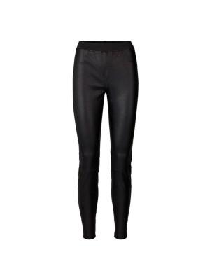 Lolly Express -Skind leggins