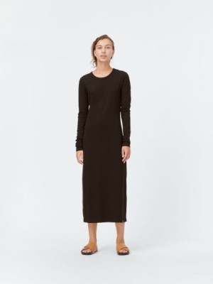 LOVING DRESS - sort