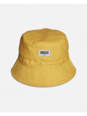 Balou bucket hat - gul