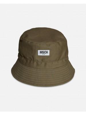 Balou Bucket Hat
