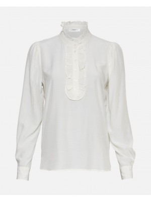 Cacey Melody LS Top