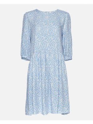 Elliane Leia 3/4 Dress AOP