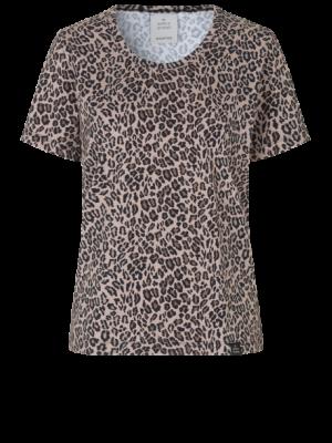 PRECIOUS T-shirt Leo