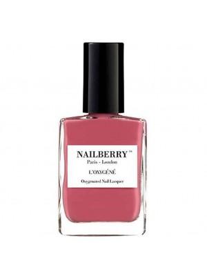 Nailberry - Fashionista - Neglela