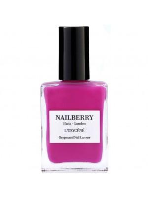 Nailberry - Hollywood Rose