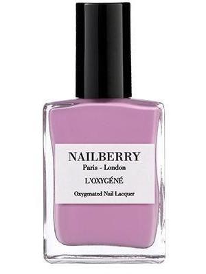 Nailberry - Lilac Fairy - Neglelak