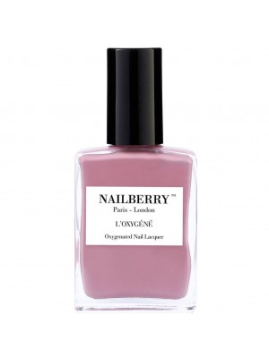 Nailberry - Love me tender 15 ml