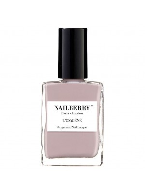 Nailberry - Mystere 15 ml