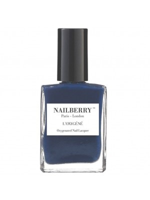 Nailberry - Number 69 - Neglelak