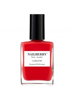 Nailberry - Pop my berry 15 ml