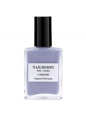 Nailberry - Serendipity 15 ml - Neglelak