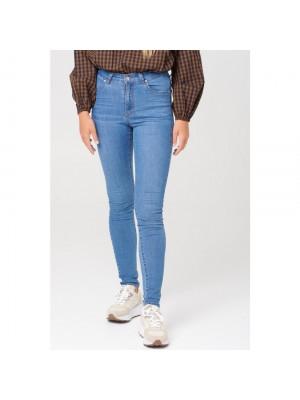 Noella Sofia Jeans Blue