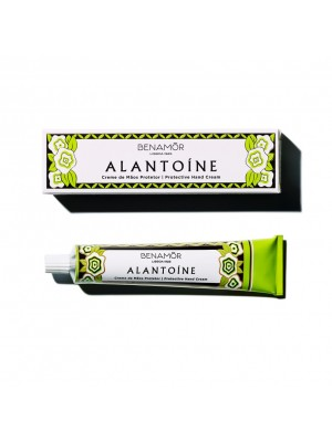Alantoine Hand Cream 50 ml