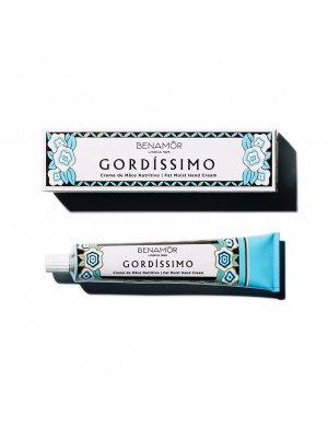 Gordissimo Hand Cream 50 ml