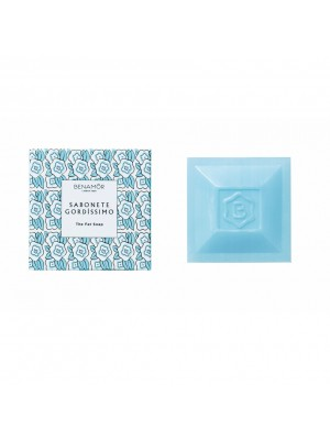 Gordissimo Perfumed Soap 100 g