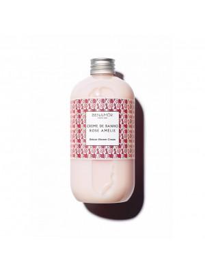 Rose Amélie Shower Gel 500 ml