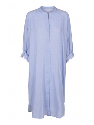REMAIN SHIRT DRESS